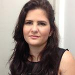 @mariliagalante's profile picture on influence.co