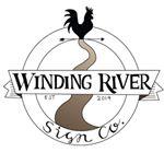 @windingriverdesign_co's profile picture