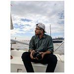 @malai_kofta_'s profile picture on influence.co