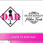 @dar_fashion_trends's profile picture on influence.co