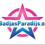 @badjasparadijs's profile picture