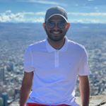 @jayeshvekariya07's profile picture on influence.co