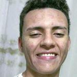 @luiz_gabriel_macedo's profile picture on influence.co