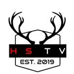 @hunterssensetv's profile picture on influence.co