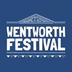 @wentworthfestivaluk's profile picture on influence.co