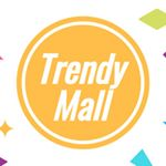 @trendymall.site's profile picture on influence.co
