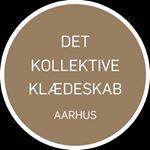 @detkollektiveklaedeskab_aarhus's profile picture on influence.co