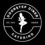 @doorstepdinercatering's profile picture on influence.co