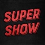 @supershowpod's profile picture on influence.co