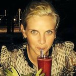 @sandramarcinonyte's profile picture on influence.co