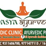 @upasyaayurveda's profile picture on influence.co