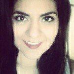 @mariianasaad's profile picture on influence.co