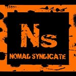 @nomadsyndicate1's profile picture on influence.co
