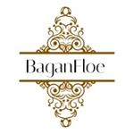 @bagan.floe's profile picture on influence.co