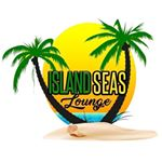 @islandseaslounge's profile picture on influence.co