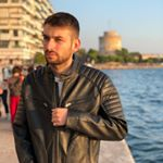 @manolis_kampourakis_'s profile picture on influence.co