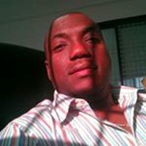 @junior.laviolette's profile picture on influence.co