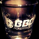 @bella.bbopokertables's profile picture on influence.co