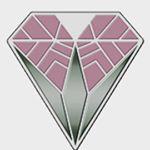 @angelaromero_ayurveda's profile picture on influence.co