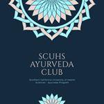 @scuhs_ayurveda's profile picture