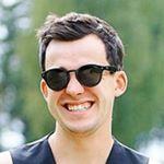 @zaharpoletaev's profile picture on influence.co