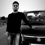 @safwan_bhadki's profile picture on influence.co