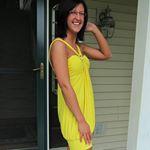 @zazafia's profile picture on influence.co