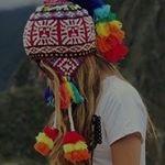 @turisticate.peru's profile picture on influence.co