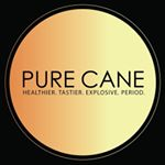 @purecanesupplements's profile picture on influence.co