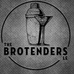 @brotendersle's profile picture on influence.co