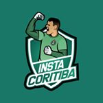 @instacoritiba's profile picture on influence.co
