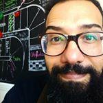 @sandro_herbanauta's profile picture on influence.co