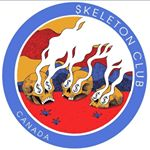 @skeleton_club's profile picture on influence.co