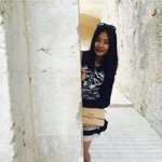 @zhou_shanshan's profile picture on influence.co