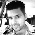 @raheja.nitesh's profile picture on influence.co