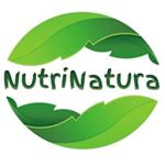 @nutrinaturaoficial's profile picture on influence.co