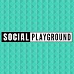 @socialplaygrounduk's profile picture on influence.co