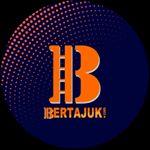 @bertajukcom's profile picture on influence.co