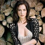 @monicabellucciworld's profile picture on influence.co