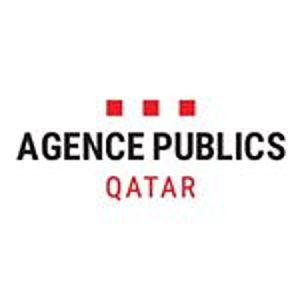 @agence_publics's profile picture on influence.co
