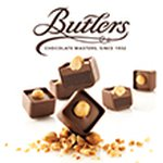 @butlerschocolate's profile picture on influence.co