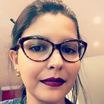 @nathiferreira's profile picture on influence.co