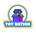 @toyna.tion's profile picture on influence.co