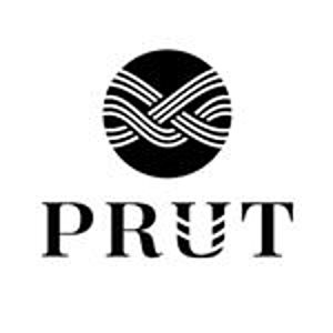 @prutworld's profile picture on influence.co