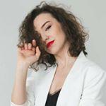 @svetlana_postolachi's profile picture on influence.co