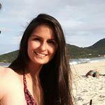 @tatiburk's profile picture on influence.co