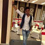 @shoaib.rais88's profile picture on influence.co
