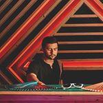 @javierguilarte.pelu's profile picture on influence.co