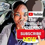 @official_jformula's profile picture on influence.co