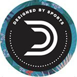 @designedbysports's profile picture on influence.co